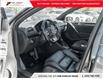 2011 Volkswagen Golf GTI 5-Door (Stk: 17965AB) in Toronto - Image 10 of 21