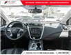 2017 Nissan Murano SL (Stk: I18048A) in Toronto - Image 22 of 24