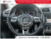 2011 Volkswagen Golf GTI 5-Door (Stk: 17965AB) in Toronto - Image 11 of 21