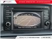 2015 Mazda CX-5 GS (Stk: I18046A) in Toronto - Image 12 of 22