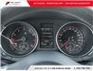 2011 Volkswagen Golf GTI 5-Door (Stk: 17965AB) in Toronto - Image 12 of 21