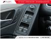 2011 Volkswagen Golf GTI 5-Door (Stk: 17965AB) in Toronto - Image 13 of 21