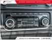 2011 Volkswagen Golf GTI 5-Door (Stk: 17965AB) in Toronto - Image 15 of 21