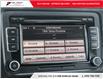 2011 Volkswagen Golf GTI 5-Door (Stk: 17965AB) in Toronto - Image 16 of 21