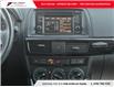 2015 Mazda CX-5 GS (Stk: I18046A) in Toronto - Image 21 of 22