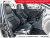 2011 Volkswagen Golf GTI 5-Door (Stk: 17965AB) in Toronto - Image 18 of 21