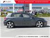 2011 Volkswagen Golf GTI 5-Door (Stk: 17965AB) in Toronto - Image 7 of 21