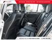 2011 Volkswagen Golf GTI 5-Door (Stk: 17965AB) in Toronto - Image 19 of 21