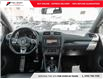 2011 Volkswagen Golf GTI 5-Door (Stk: 17965AB) in Toronto - Image 20 of 21