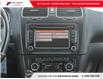 2011 Volkswagen Golf GTI 5-Door (Stk: 17965AB) in Toronto - Image 21 of 21