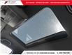 2011 Volkswagen Golf GTI 5-Door (Stk: 17965AB) in Toronto - Image 17 of 21