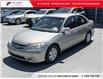 2004 Honda Civic LX (Stk: I18086A) in Toronto - Image 1 of 4