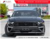 2019 Ford Mustang EcoBoost (Stk: I18082A) in Toronto - Image 2 of 21