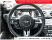 2019 Ford Mustang EcoBoost (Stk: I18082A) in Toronto - Image 10 of 21