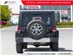 2012 Jeep Wrangler Sahara (Stk: UP17854A) in Toronto - Image 8 of 20