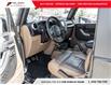 2012 Jeep Wrangler Sahara (Stk: UP17854A) in Toronto - Image 9 of 20