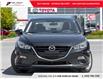 2015 Mazda Mazda3 GX (Stk: I18057A) in Toronto - Image 2 of 19