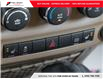 2012 Jeep Wrangler Sahara (Stk: UP17854A) in Toronto - Image 14 of 20