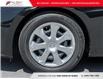 2015 Mazda Mazda3 GX (Stk: I18057A) in Toronto - Image 6 of 19