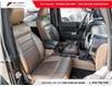 2012 Jeep Wrangler Sahara (Stk: UP17854A) in Toronto - Image 16 of 20