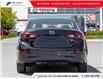 2015 Mazda Mazda3 GX (Stk: I18057A) in Toronto - Image 8 of 19