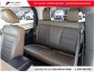 2012 Jeep Wrangler Sahara (Stk: UP17854A) in Toronto - Image 17 of 20