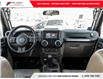 2012 Jeep Wrangler Sahara (Stk: UP17854A) in Toronto - Image 18 of 20