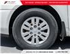 2012 Kia Sedona LX (Stk: UN80684A) in Toronto - Image 6 of 22
