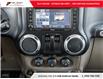 2012 Jeep Wrangler Sahara (Stk: UP17854A) in Toronto - Image 19 of 20