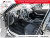 2015 Mazda Mazda3 GX (Stk: I18057A) in Toronto - Image 9 of 19