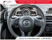 2015 Mazda Mazda3 GX (Stk: I18057A) in Toronto - Image 10 of 19