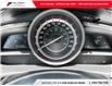 2015 Mazda Mazda3 GX (Stk: I18057A) in Toronto - Image 11 of 19