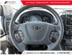 2012 Kia Sedona LX (Stk: UN80684A) in Toronto - Image 10 of 22