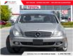 2006 Mercedes-Benz CLS-Class Base (Stk: UI17829B) in Toronto - Image 2 of 24