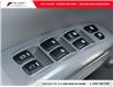 2012 Kia Sedona LX (Stk: UN80684A) in Toronto - Image 13 of 22