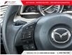 2015 Mazda Mazda3 GX (Stk: I18057A) in Toronto - Image 12 of 19