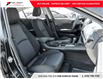2015 Mazda Mazda3 GX (Stk: I18057A) in Toronto - Image 15 of 19