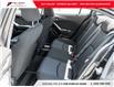 2015 Mazda Mazda3 GX (Stk: I18057A) in Toronto - Image 16 of 19