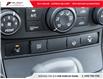 2012 Kia Sedona LX (Stk: UN80684A) in Toronto - Image 15 of 22