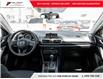 2015 Mazda Mazda3 GX (Stk: I18057A) in Toronto - Image 17 of 19