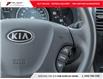 2012 Kia Sedona LX (Stk: UN80684A) in Toronto - Image 12 of 22