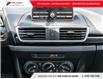 2015 Mazda Mazda3 GX (Stk: I18057A) in Toronto - Image 18 of 19