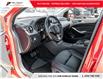 2015 Mercedes-Benz B-Class Sports Tourer (Stk: I18069A) in Toronto - Image 10 of 21