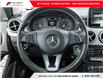2015 Mercedes-Benz B-Class Sports Tourer (Stk: I18069A) in Toronto - Image 11 of 21