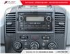 2012 Kia Sedona LX (Stk: UN80684A) in Toronto - Image 21 of 22