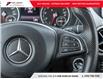 2015 Mercedes-Benz B-Class Sports Tourer (Stk: I18069A) in Toronto - Image 13 of 21