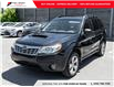 2011 Subaru Forester 2.5 XT Limited (Stk: N80958A) in Toronto - Image 1 of 4