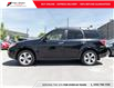 2011 Subaru Forester 2.5 XT Limited (Stk: N80958A) in Toronto - Image 2 of 4