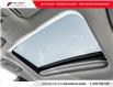 2021 Toyota Corolla LE (Stk: 81005) in Toronto - Image 2 of 14