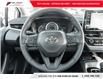2021 Toyota Corolla LE (Stk: 81005) in Toronto - Image 3 of 14